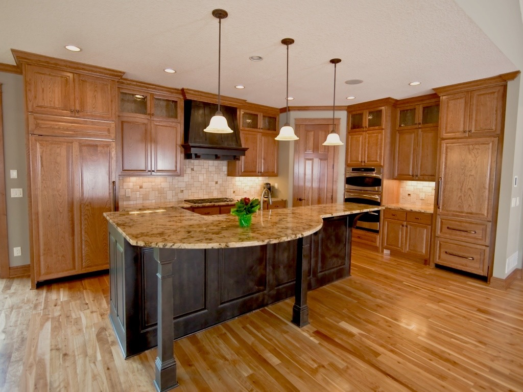How Much To Gut Renovate A House 28 Images Bathroom Remodeling Estimate Remodel Cost